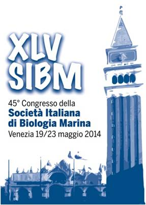 45th Conference of the Italian Society of Marine Biology