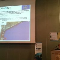 5th Mediterranean Symposium on Marine Vegetation
